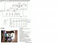 Kenwood MC-50 modification