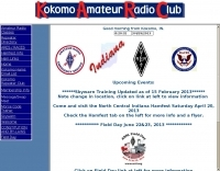 Kokomo Amateur Radio Club