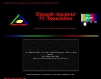Triangle ATV Association