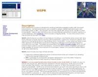 DXZone WSPR