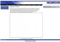 Nearson Antennas