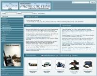 DXZone Radioscanner.ru
