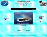 FT5GA  Glorieuses 2009