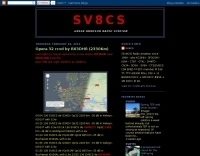 DXZone SV8CS Spiros
