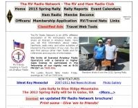 RV Radio Network