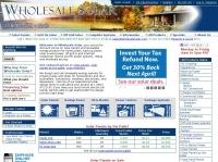 DXZone Wholesale Solar