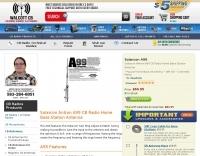 DXZone Antron A99 reviews