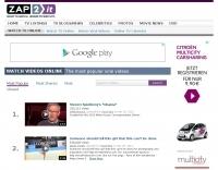 DXZone Yaesu FT-450 Review video