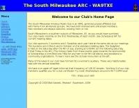 WA9TXE  The SMARC