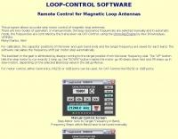 LoopControl