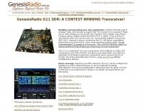 Genesis Radio -  SDR Kits