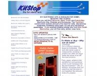 KitStop