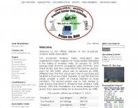 DXZone K1FS - The Aroostook Amateur Radio Association