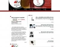 DXZone 2J Antenna