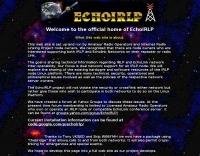EchoIRLP