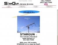 Stargun Antennas