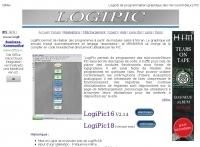 LogiPic