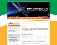 TrackingSat