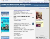 DXZone Portugal - REP