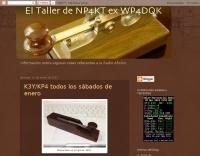 NP4KT Blog