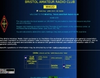 Bristol ARC TN/VA BARC