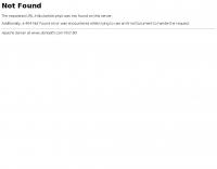 DXZone ESSB enhanced SSB