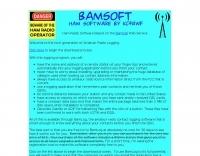 Bamlog