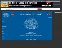 CB radio club Rijeka