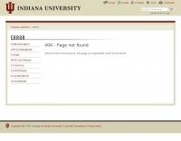 K9IU Indiana University amateur radio club