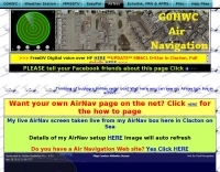 AirNav RadarBox LIVE