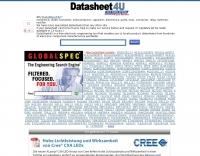 DXZone DataSheet4U