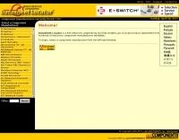 DXZone DataSheetLocator