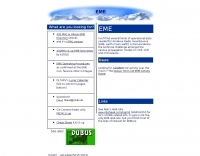 EME resources by DL4EBY