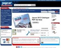 DXZone Jaycar Electronics