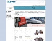 Cmpter Electronics