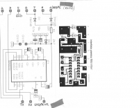 Yaesu FT857 897 Interface