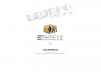 DXZone HB9DHG Fulvio