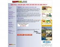 HappyQSL.com