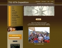 DXZone T32VI T32MI T32CI T32SI