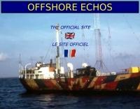DXZone Offshore Echos