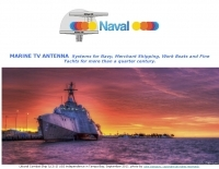 DXZone Naval