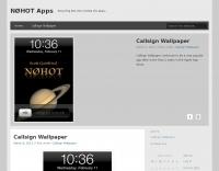 HF Beacon apps