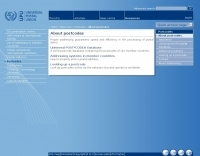 DXZone QSL - Proper postal addressing
