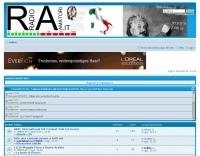 Radio-Amatori.it forum