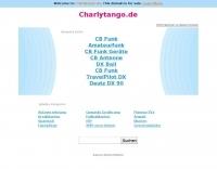 CharlyTango.de