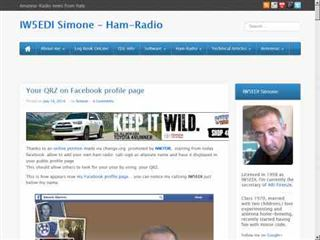 The YAESU FT817ND review
