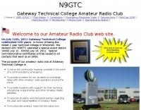 N9GTC Gateway Technical College