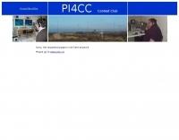 PI4CC Live audio