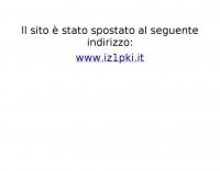 DXZone IZ1PKI Alessandro