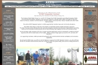 DXZone K7RPT Amateur Radio Relay Group, Inc.